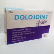 dolojoint-Extra
