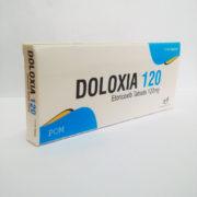 doloxia120