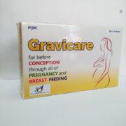 gravicaren